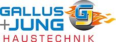 Gallus & Jung GmbH